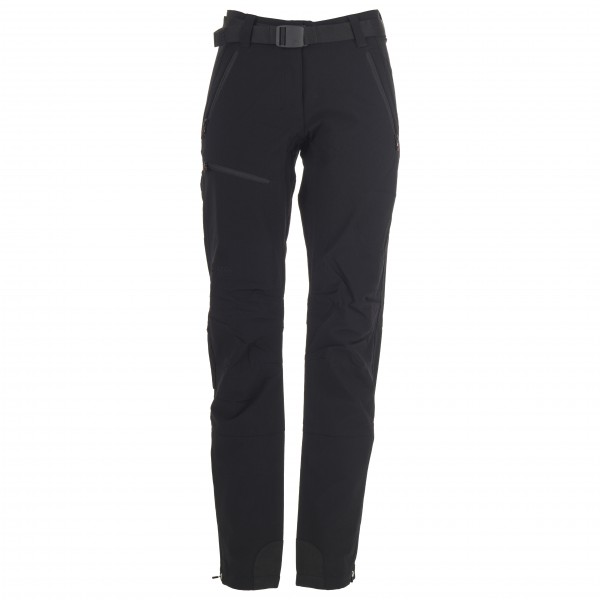 Maier Sports - Women's Lana - Winter trousers