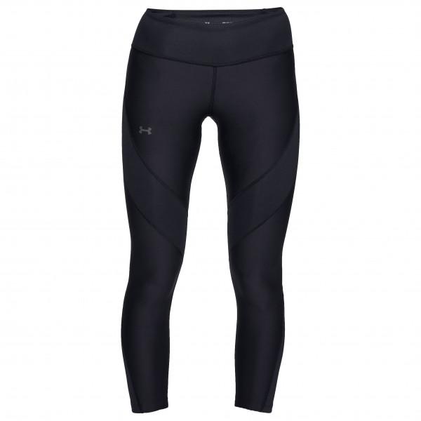 Under Armour - Women's Vanish Crop - Tracksuit trousers