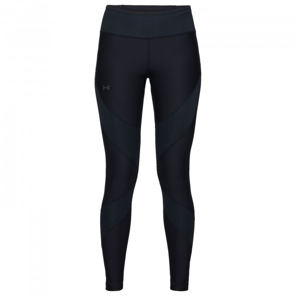 Under Armour - Women's Vanish Legging - Pantalón de deporte