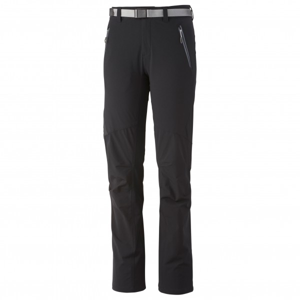 Columbia - Women's Titan Peak Pant - Waterproof trousers