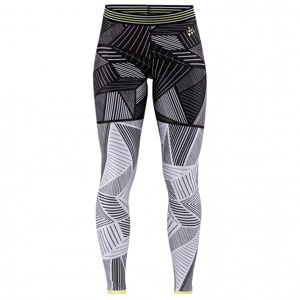 Craft - Women's Lux Tights - Trainingshose