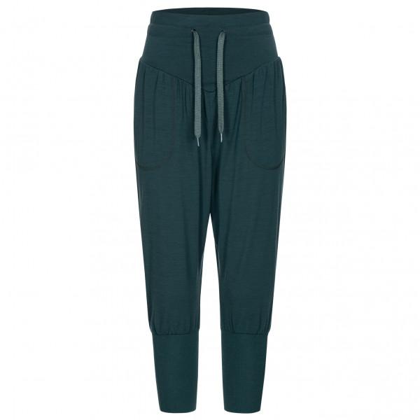 Women's Harem Pant - Tracksuit trousers
