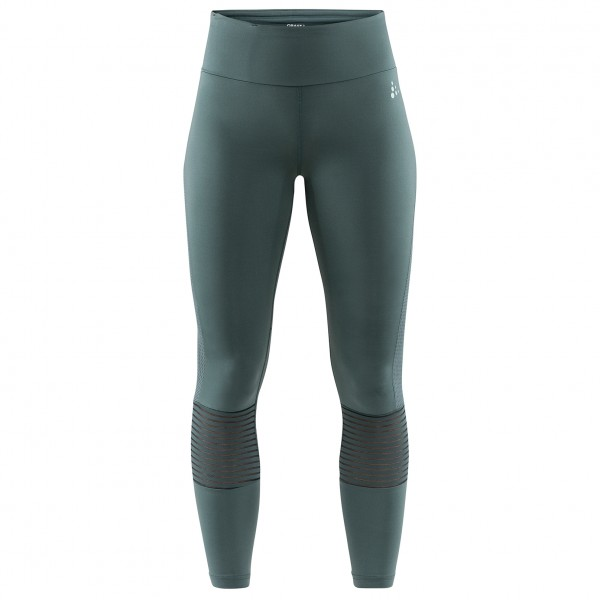 Craft - Women's Nrgy Tights - Pantalón de deporte