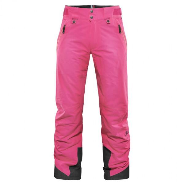 Elevenate - Women's Arbi Pants - Skibroeken