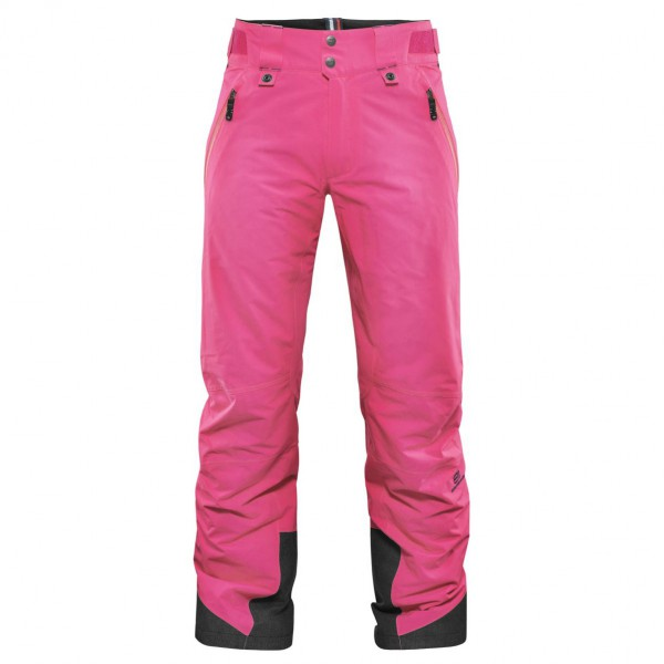 Elevenate - Women's Arbi Pants - Skidbyxa