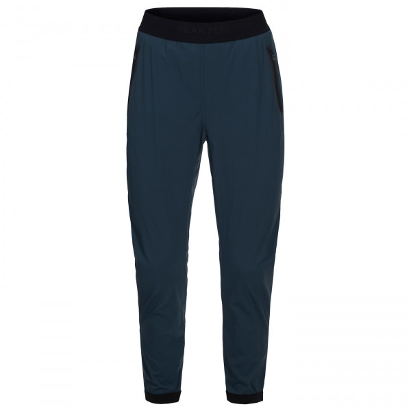 Peak Performance - Women's Mythic P Ant - Tracksuit trousers