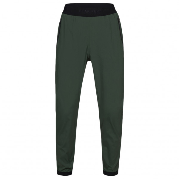 Peak Performance - Women's Mythic Pant - Trainingsbroek