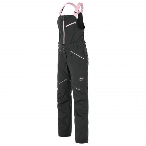 Picture - Women's Haakon Bib - Ski trousers