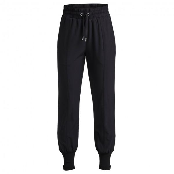Röhnisch - Women's Comfort Pants - Treningsbukser