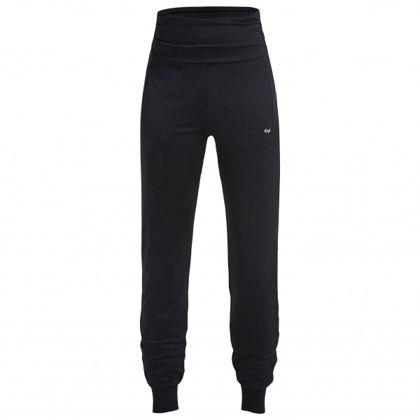 Röhnisch - Women's Namaste Track Pants - Pantalón de deporte