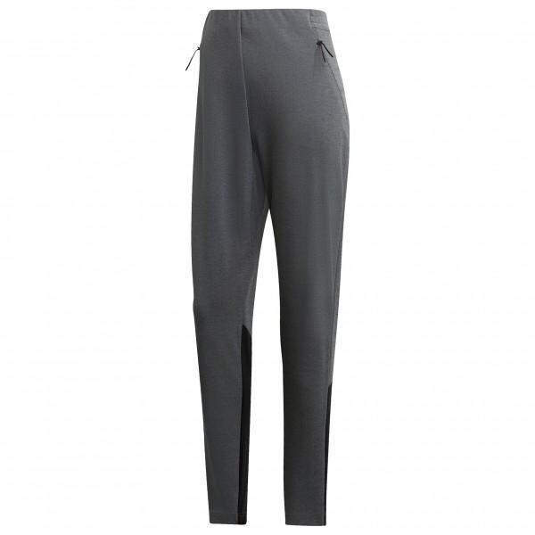 adidas - Women's Climacool Pant - Verryttelyhousut