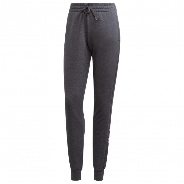 adidas - Women's Esssentials Linear Pant - Träningsbyxor