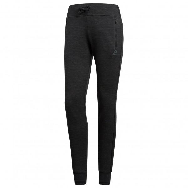adidas - Women's ID Slim Pants - Verryttelyhousut