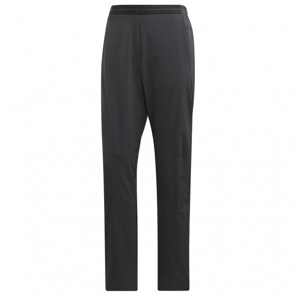 adidas - Women's LiteFlex Pants - Tracksuit trousers