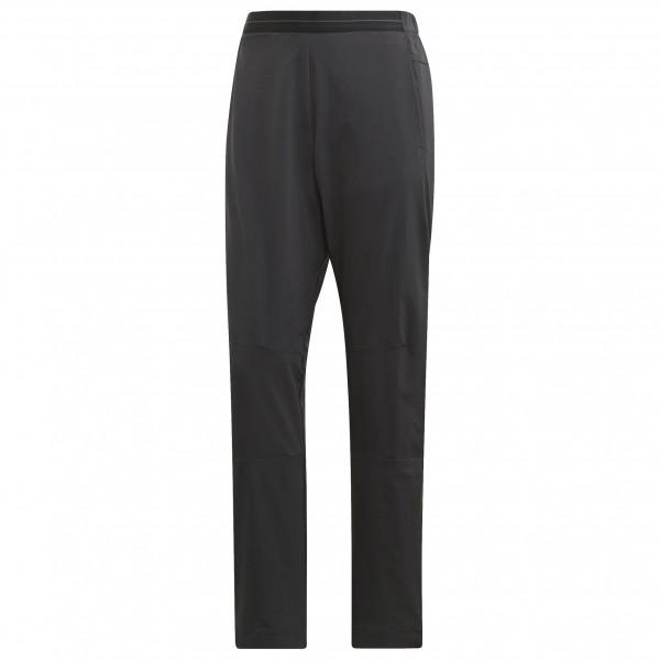 adidas - Women's LiteFlex Pants - Verryttelyhousut
