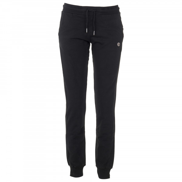 Colmar Originals - Women's Cool Stretch Fleece Pants - Pantalón de deporte
