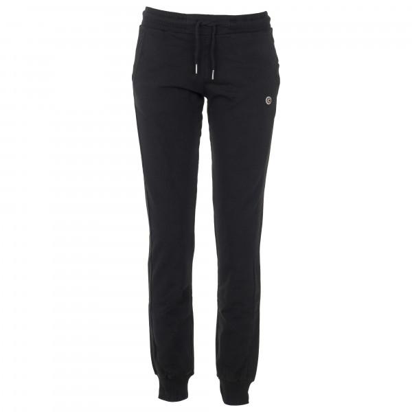 Colmar Originals - Women's Cool Stretch Fleece Pants - Träningsbyxor