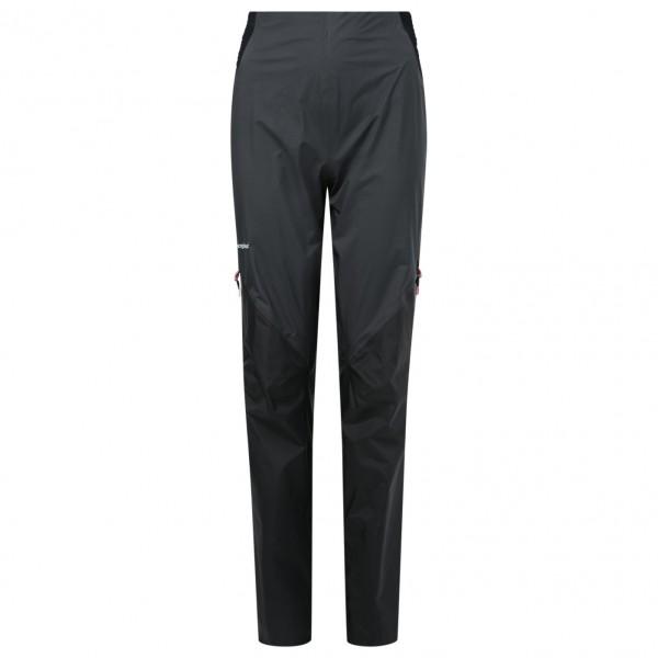 Berghaus - Women's Changtse Overtrousers - Pantalones impermeables