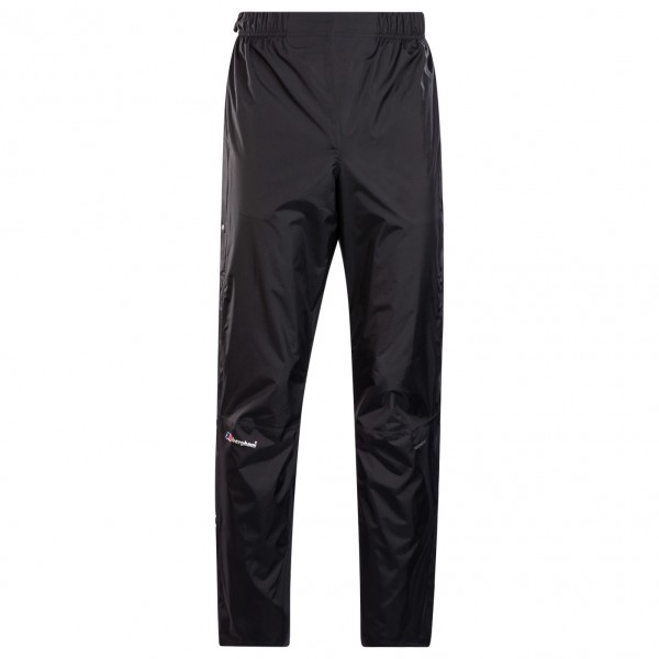 Berghaus - Women's Deluge Overtrousers - Waterproof trousers