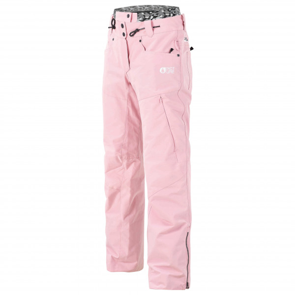 Picture - Women's Slany Pant - Skibukser