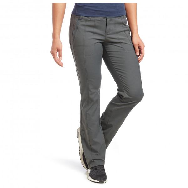 Kühl - Women's Jade Pant - Pantalones de ocio