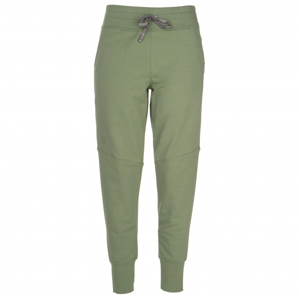 Backcountry - Women's 4 Season Jogger Pant - Tracksuit trousers