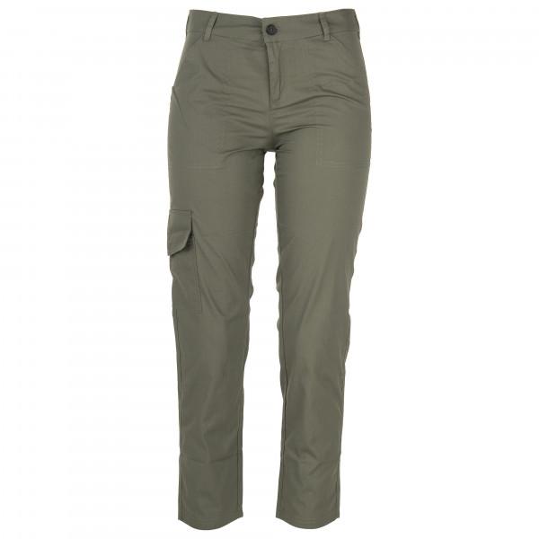 Basin + Range - Women's Woven Pant - Vapaa-ajan housut