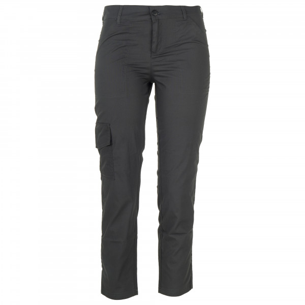 Basin + Range - Women's Woven Pant - Casual trousers