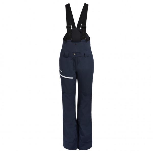 Vaude - Women's Back Bowl Pants III - Skihose