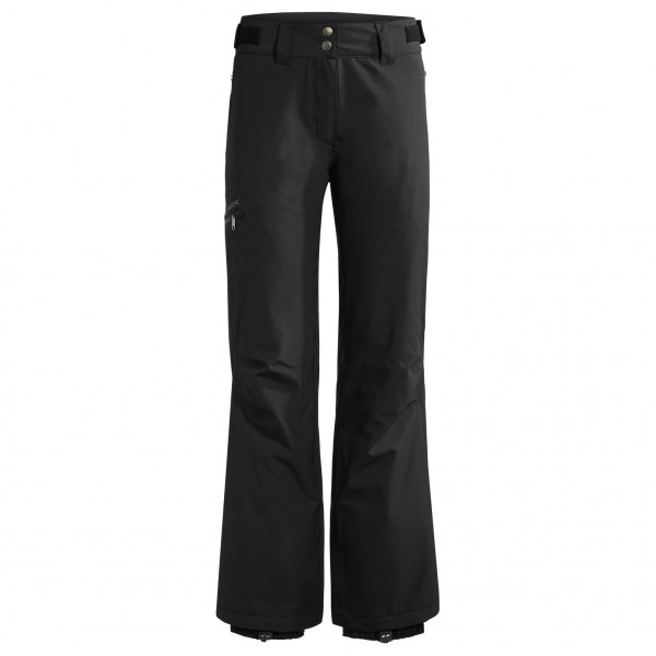 Vaude - Women's Strathcona Padded Pants - Pantalon hiver