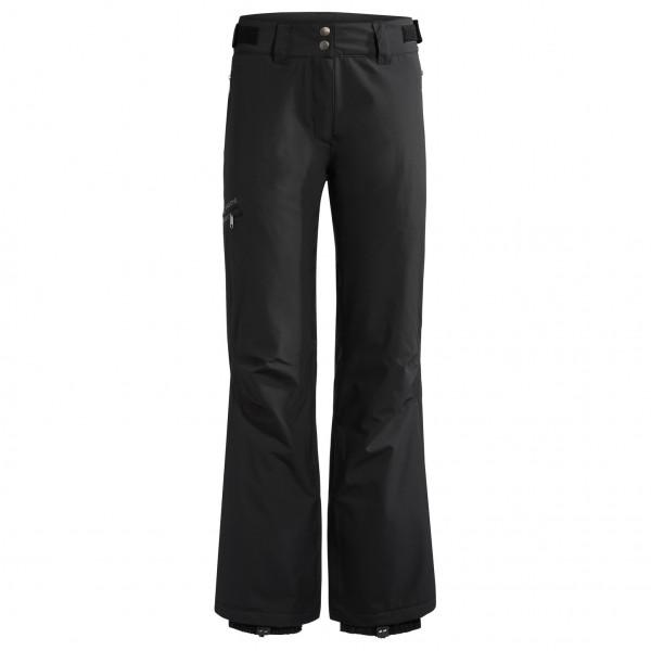 Vaude - Women's Strathcona Padded Pants - Winterbroeken