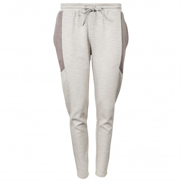 United By Blue - Women's Axis Sweatpant - Tracksuit trousers