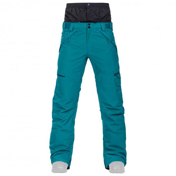 Horsefeathers - Women's Aleta Pants - Pantalon de ski