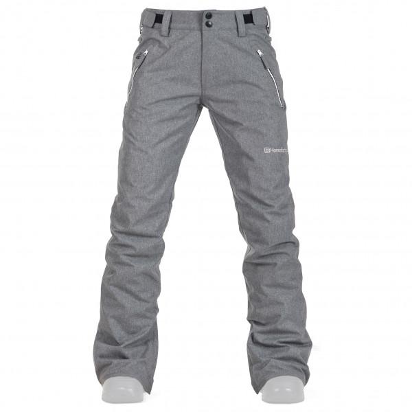 Horsefeathers - Women's Ryana Pants - Ski trousers
