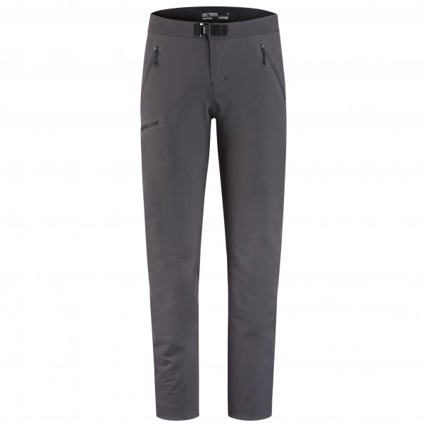 Arc'teryx - Women's Sigma AR Pant - Mountaineering trousers