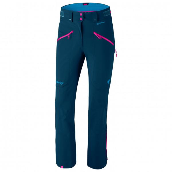 Dynafit - Women's Beast Hybrid Pant - Skitourenhose