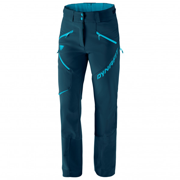 Dynafit - Women's Mercury Pro 2 Pant - Ski touring trousers