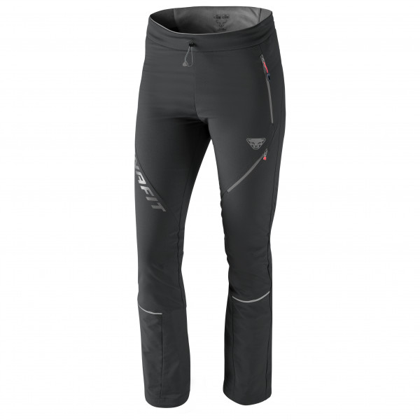 Dynafit - Women's Radical 2 Dynastretch Pant - Ski touring bukser