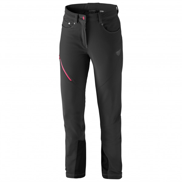 Dynafit - Women's Speed Jeans Pant - Skitourenhose