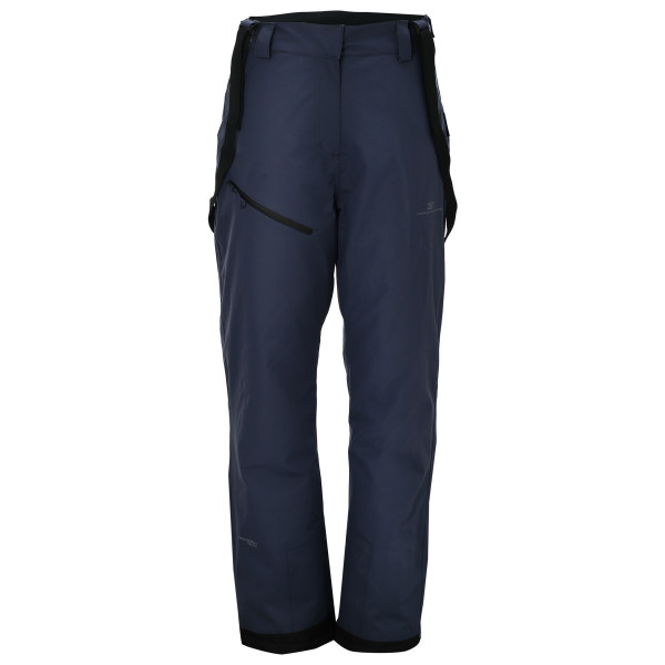2117 of Sweden - Women's Lingbo Eco Padded Pant - Ski trousers