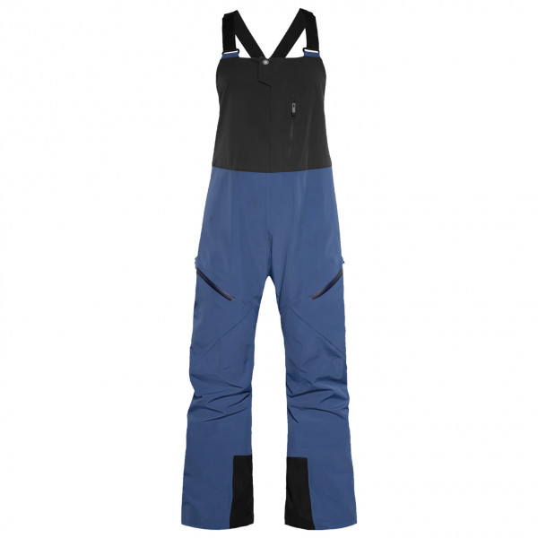 Sweet Protection - Women's Crusader X Gore-Tex Bib Pants - Skihose