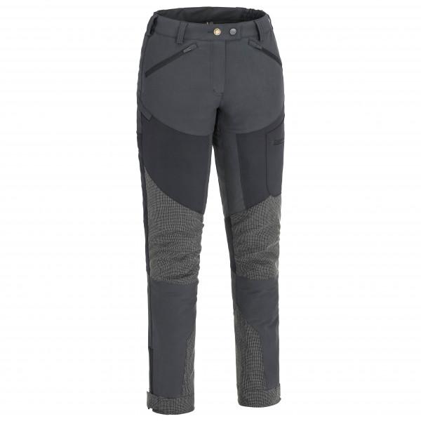 Pinewood - Lappmark Ultra Damen Hose - Winter trousers