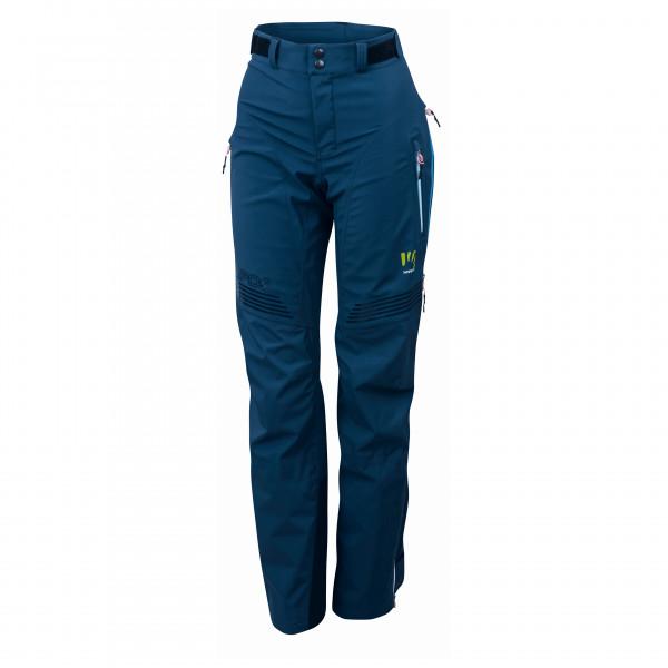 Karpos - Women's Jorasses Plus Pant - Ski touring trousers