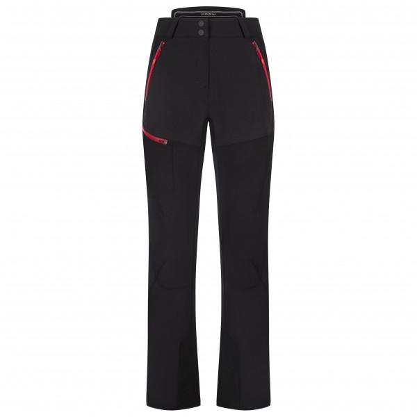 La Sportiva - Women's Namor Pant - Ski touring housut