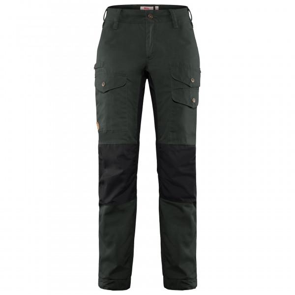 Fjällräven - Women's Tind Pants