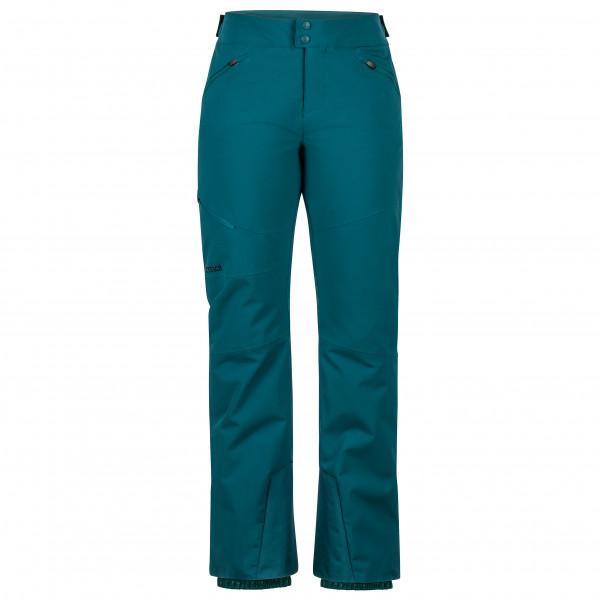 Marmot - Women's Refuge Pant - Ski trousers