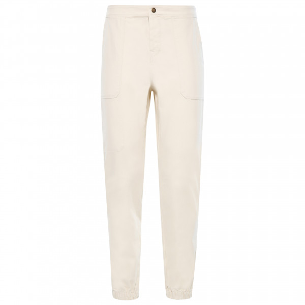 The North Face - Women's Moeser Jogger - Fritidsbukse