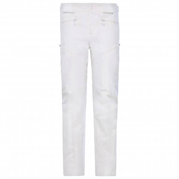 The North Face - Women's Anonym Pant - Ski trousers