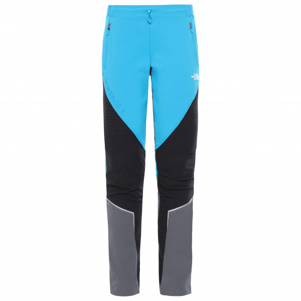 The North Face - Women's Heavyweight Logo Pant - Mountaineering trousers