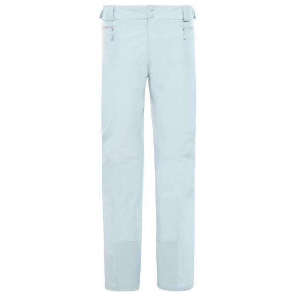 The North Face - Women's Presena Pants - Ski trousers